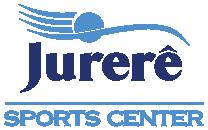 Jurerê Sports Center