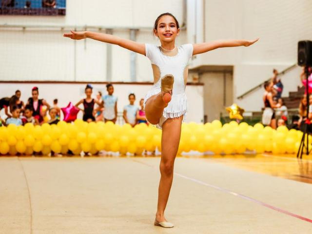 https://jureresportscenter.com.br/wp-content/uploads/2020/11/ginastica-ritmica-infantil-jurere-sports-center-1.png