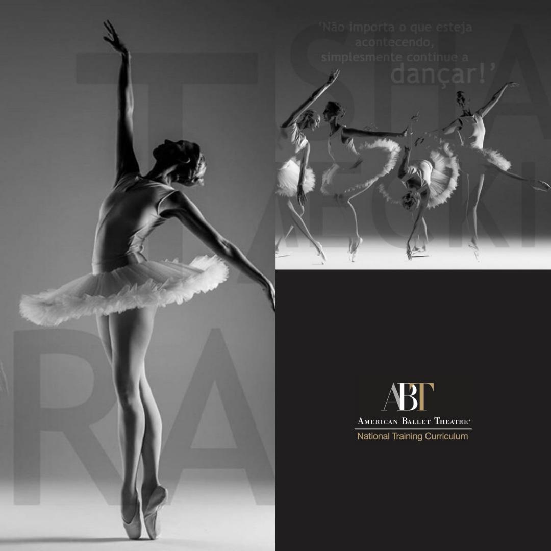 https://jureresportscenter.com.br/wp-content/uploads/2021/01/tasha-stramechi-ballet-jusc-2.png