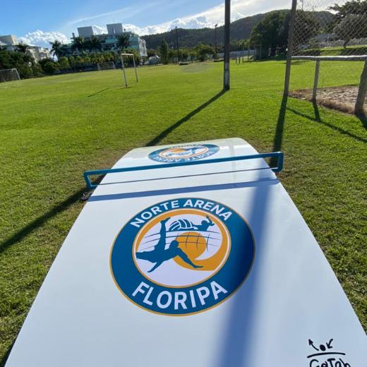 https://jureresportscenter.com.br/wp-content/uploads/2021/04/norte-arena-futevolei-jurere-sports-center-florianopolis-1.png